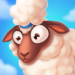 Mingle Farm Merge and Match Game 1.0.3 APK MODs Unlimited Money Hack Download for android