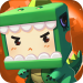 Mini World Block Art 0.48.5 APK MODs Unlimited Money Hack Download for android