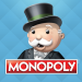 Monopoly – Board game classic about real-estate 1.3.1 APK MODs Unlimited Money Hack Download for android