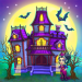 Monster Farm – Happy Ghost Village – Witch Mansion 1.55 APK MODs Unlimited Money Hack Download for android