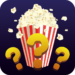 Movie Quiz – Take a Quiz on your favorite Movies 0.37 APK MODs Unlimited Money Hack Download for android