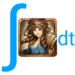 MyTosWiki – Mathematician of Tower of Saviors 1.0.0.97 APK MODs Unlimited Money Hack Download for android