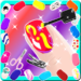 Nail Salon Princess Manicure 4.32 APK MODs Unlimited Money Hack Download for android