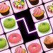 Onet 3D – Classic Link Puzzle 2.0.8 APK MODs Unlimited Money Hack Download for android