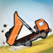 Overloaded Trucks Racing 1.14 APK MODs Unlimited Money Hack Download for android