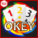 OyunPark Okey Okey APK MODs Unlimited Money Hack Download for android