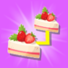 Pair Up – Match Two Puzzle Tiles 3.4.0.1.1 APK MODs Unlimited Money Hack Download for android