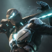 Paragon InfinityWave 1.2 APK MODs Unlimited Money Hack Download for android