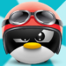 Penguin To Fly 16.0 APK MODs Unlimited Money Hack Download for android