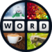 Pics to Word 0.1 APK MODs Unlimited Money Hack Download for android
