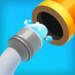 Pipe Plug Puzzle 1.0.2 APK MODs Unlimited Money Hack Download for android