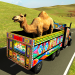 Pk Eid Animal Transport Truck 1.6 APK MODs Unlimited Money Hack Download for android
