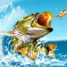 Pocket Fishing 2.8.03 APK MODs Unlimited Money Hack Download for android