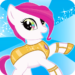 Pony Dress Up 2 8 APK MODs Unlimited Money Hack Download for android