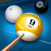 Pool 13 APK MODs Unlimited Money Hack Download for android
