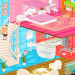 Princess New Doll House Design 1.1.6 APK MODs Unlimited Money Hack Download for android