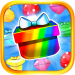 Prize Fiesta 2.3.201 APK MODs Unlimited Money Hack Download for android