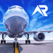 RFS – Real Flight Simulator 1.2.0 APK MODs Unlimited Money Hack Download for android