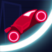 Race.io 392 APK MODs Unlimited Money Hack Download for android