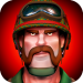 Raidfield 2 – Online WW2 Shooter 9.130 APK MODs Unlimited Money Hack Download for android