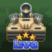 Rank Insignia Live 1.3.2 APK MODs Unlimited Money Hack Download for android