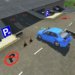 Real Car Parking Basement Driving School Sim 3D 1.3 APK MODs Unlimited Money Hack Download for android