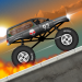 Renegade Racing 1.0.8 APK MODs Unlimited Money Hack Download for android