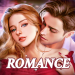 Romance Fate Stories and Choices 2.1.9 APK MODs Unlimited Money Hack Download for android