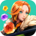 Rune Islands Puzzle Adventures 1.10.071301 APK MODs Unlimited Money Hack Download for android