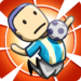 Running Cup – Soccer Jump 1.1.3 APK MODs Unlimited Money Hack Download for android