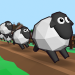 SHEEP.IO 1.0.8 APK MODs Unlimited Money Hack Download for android