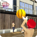 School Basket 1.4 APK MODs Unlimited Money Hack Download for android