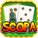 Scopa Online – Gioco di Carte 32.0 APK MODs Unlimited Money Hack Download for android