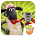 Shaun the Sheep Brain Games 9.5 APK MODs Unlimited Money Hack Download for android