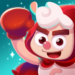 Sheepong Match-3 Adventure 1.0.35 APK MODs Unlimited Money Hack Download for android
