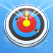 Shooting World 2 – Gun Shooter 1.0.23 APK MODs Unlimited Money Hack Download for android