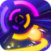 Smash Colors 3D – Beat Color Circles Rhythm Game 0.1.30 APK MODs Unlimited Money Hack Download for android