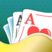 Solitaire Classic Card Game 2.3 APK MODs Unlimited Money Hack Download for android