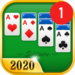 Solitaire – Classic Solitaire Card Games 1.2.3 APK MODs Unlimited Money Hack Download for android