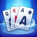 Solitaire Showtime Tri Peaks Solitaire Free Fun 15.1.0 APK MODs Unlimited Money Hack Download for android