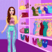 Sophie Fashionista – Dress Up Game 3.0.3 APK MODs Unlimited Money Hack Download for android