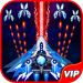Space Shooter Alien vs Galaxy Attack Premium 1.460 APK MODs Unlimited Money Hack Download for android