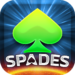 Spades 1.13.0 APK MODs Unlimited Money Hack Download for android