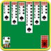 Spider Solitaire 4.7.2 APK MODs Unlimited Money Hack Download for android