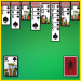 Spider Solitaire HD 1.3.2.1 APK MODs Unlimited Money Hack Download for android
