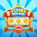 Spin Voyage raid coins build and master attack 1.13.03 APK MODs Unlimited Money Hack Download for android