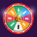 Spin the Wheel – Spin Game 2020 14.0 APK MODs Unlimited Money Hack Download for android