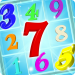 Sudoku NyanberPlace 25.2.700 APK MODs Unlimited Money Hack Download for android