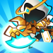 Summoners Greed Endless Idle TD Heroes 1.20.2 APK MODs Unlimited Money Hack Download for android