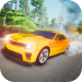 Super Car Traffic Racing 0.5 APK MODs Unlimited Money Hack Download for android